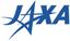 独立行政法人宇宙航空研究開発機構