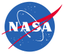 National Aeronautics and Space Administration.