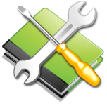 Announcing the Tool Registry